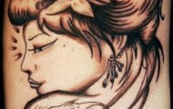 geisha tattoo (24)