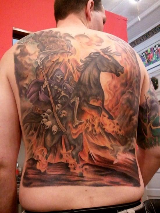 grim reaper tattoo (1)