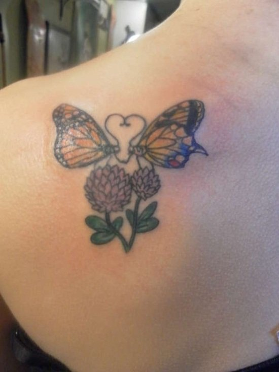 love tattoo (11)
