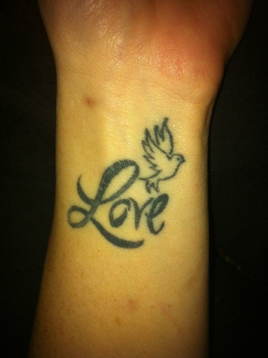 Love Tattoo (15)