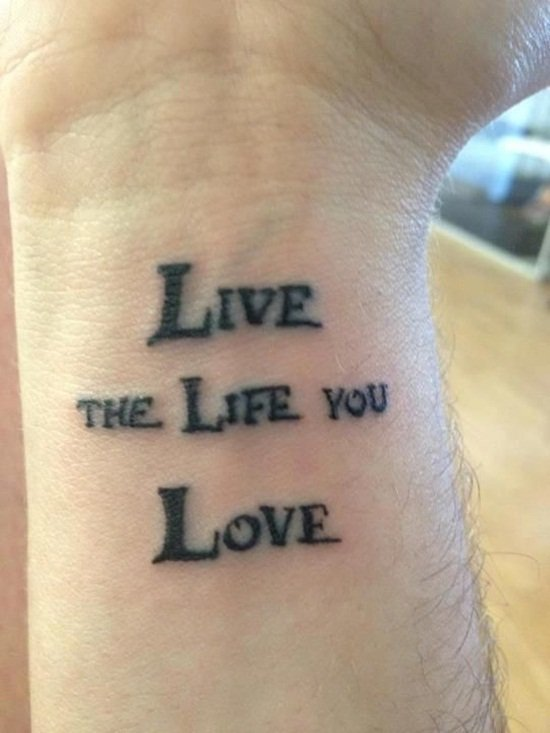 Love Tattoo (17)