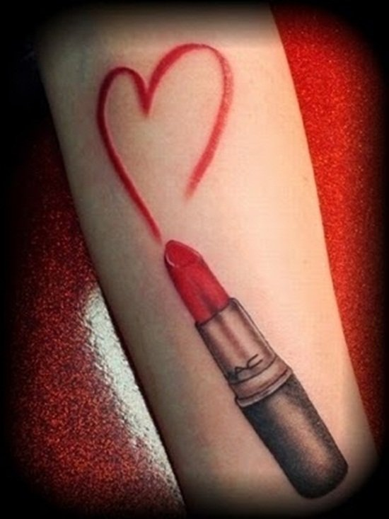 Love Tattoo (19)