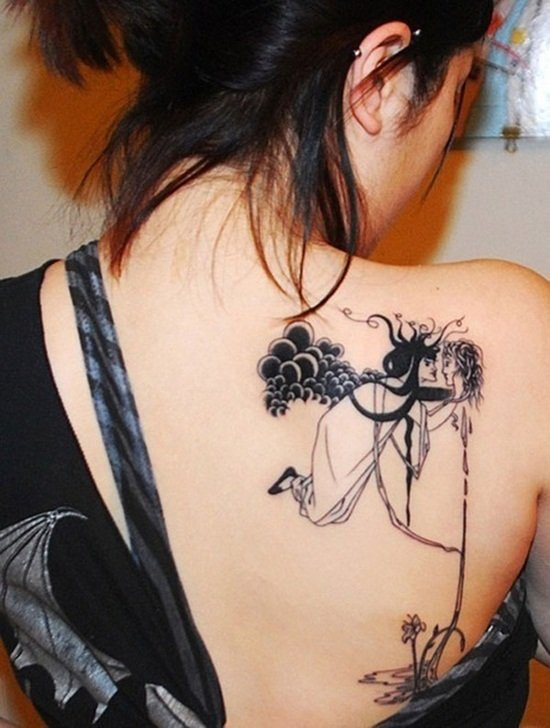 love tattoo (4)