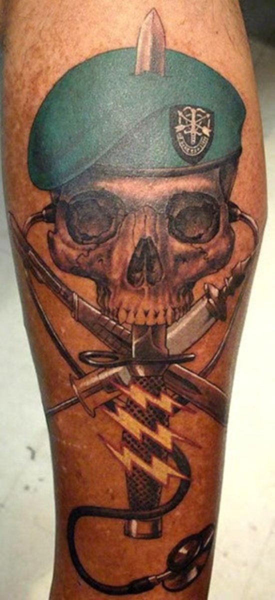 mad alert tattoo (5)