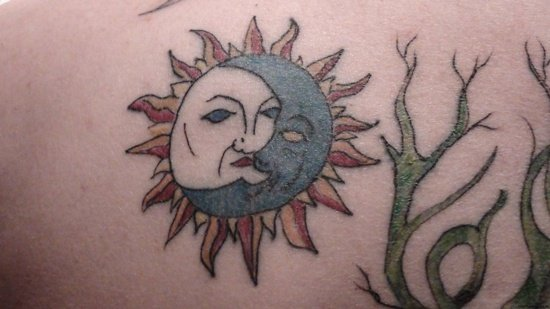 pagan and wiccan tattoo (16)