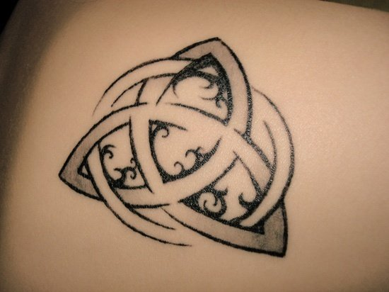 pagan and wiccan tattoo (6)