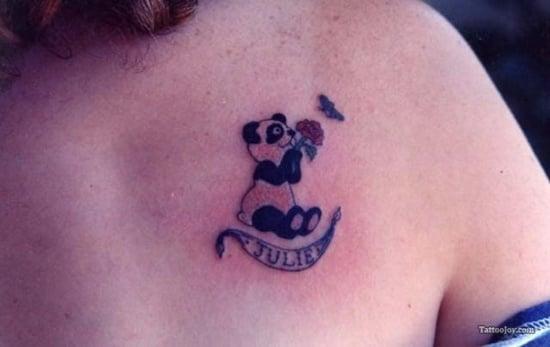 panda tattoo (13)