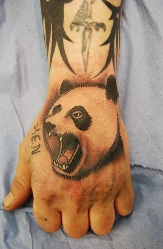panda tattoo (16)