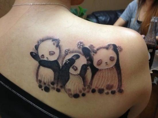 panda tattoo (17)