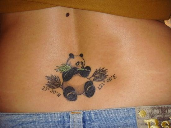 panda tattoo (19)