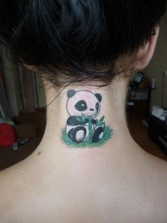 panda tattoo (22)