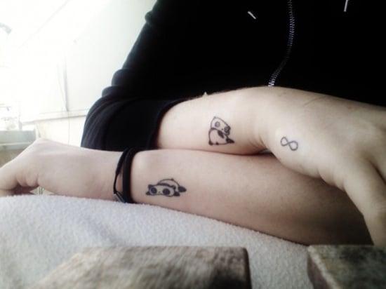 panda tattoo (4)