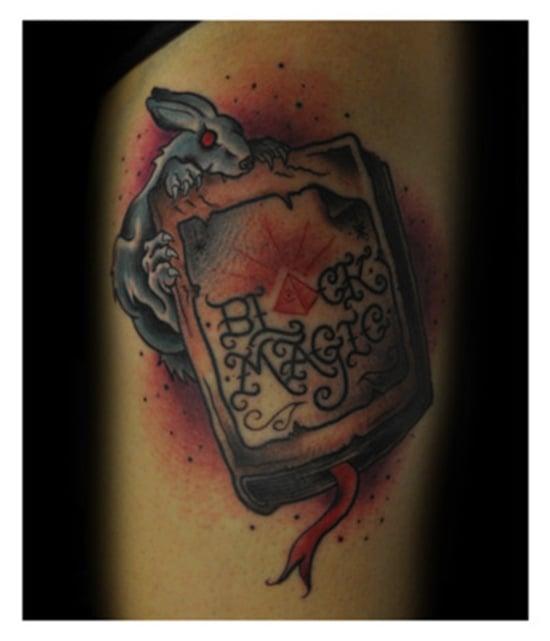 rat tattoo (14)