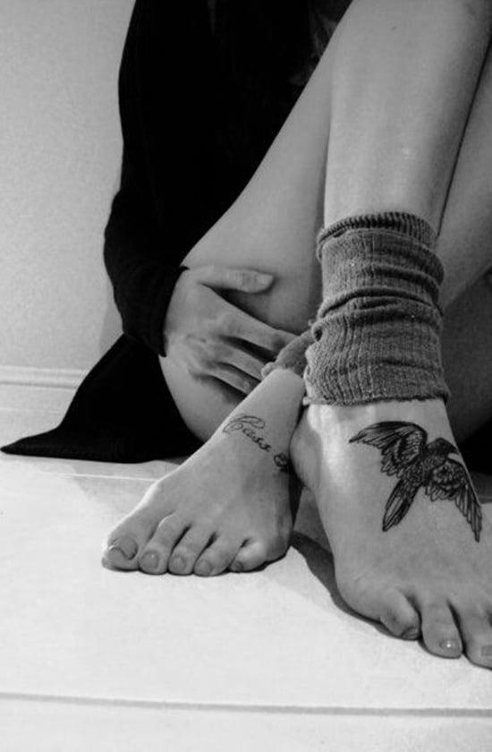 raven tattoo (16)