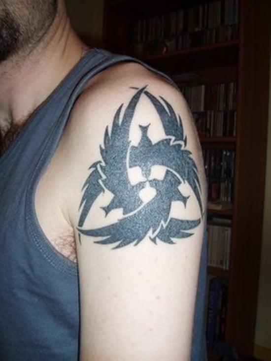 raven tattoo (19)