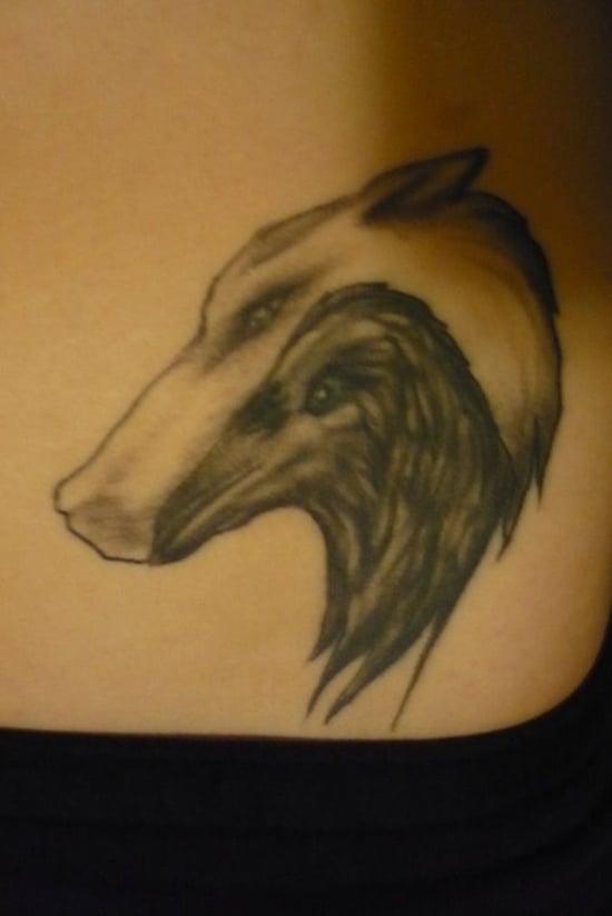 raven tattoo (26)