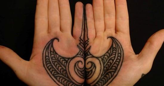stingray tattoo (17)