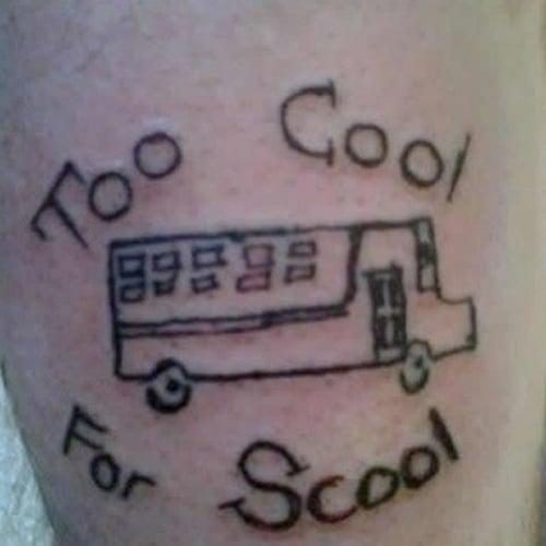 tattoo failure (10)