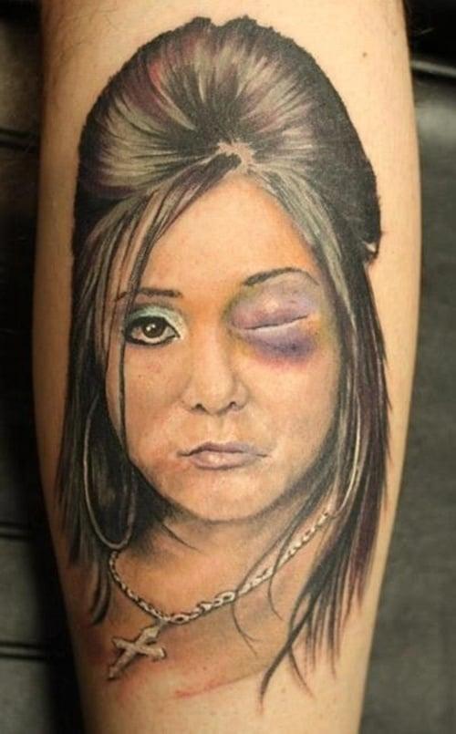 tattoo failure (14)