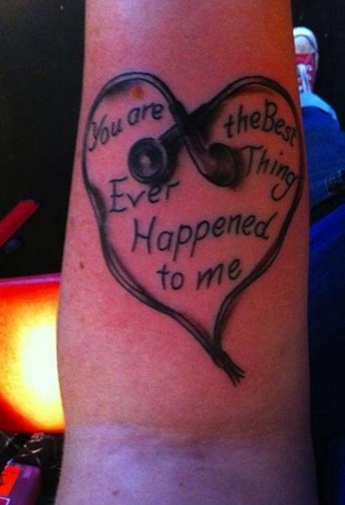 tattoo failure (17)