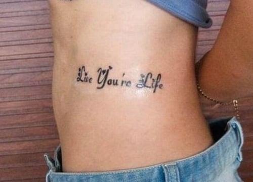 tattoo failure (18)