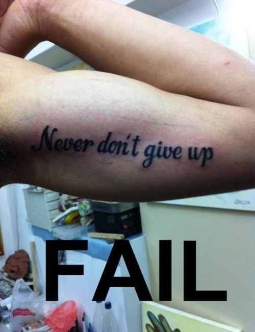 tattoo failure (2)