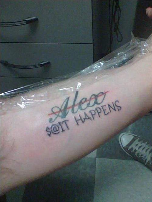 tattoo failure (24)