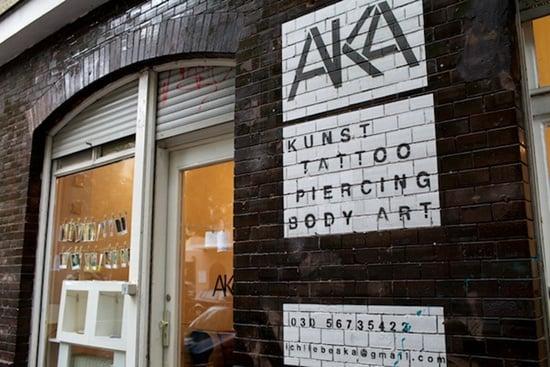 tattoo shop (11)