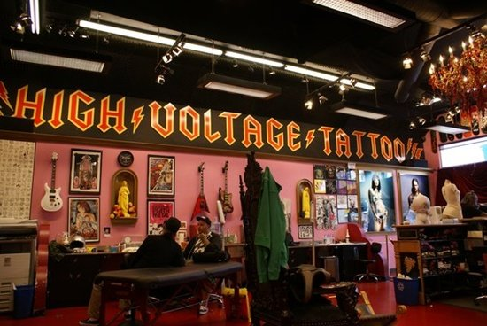 tattoo shop (15)
