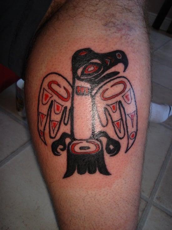 tattoo shop (16)