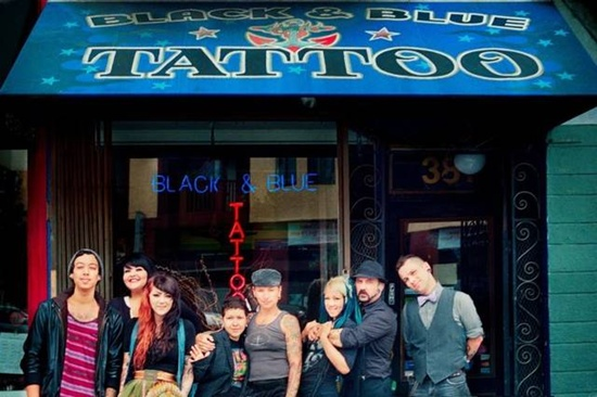 tattoo shop (3)