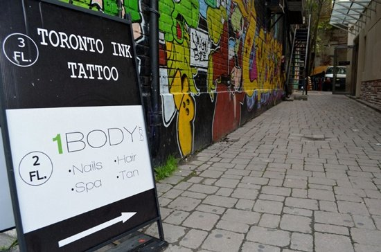 tattoo shop (4)