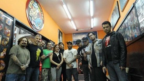 tattoo shop (5)