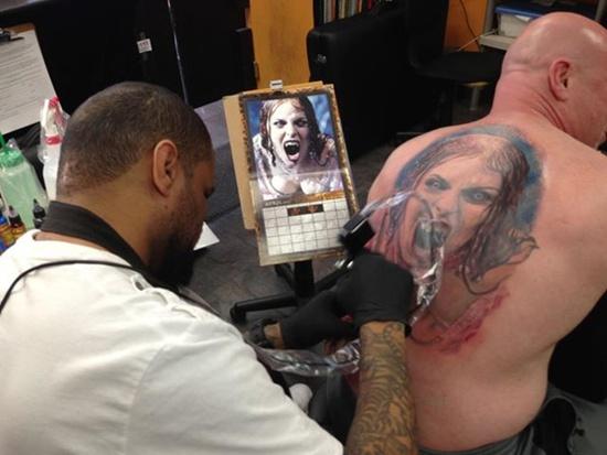 tattoo shop (8)