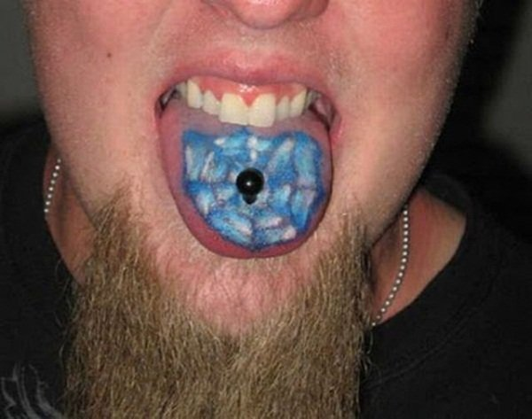 tongue tattoo (16)