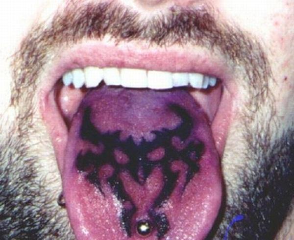 tongue tattoo (26)