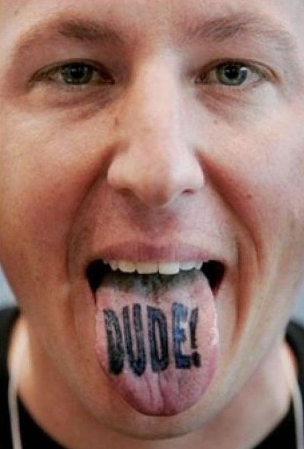 tongue tattoo (28)