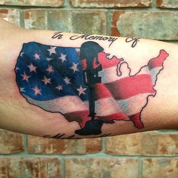 10160916-american-flag-tattoos