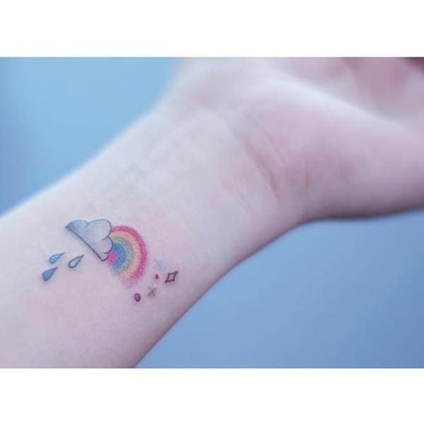 1160916-rainbow-tattoos