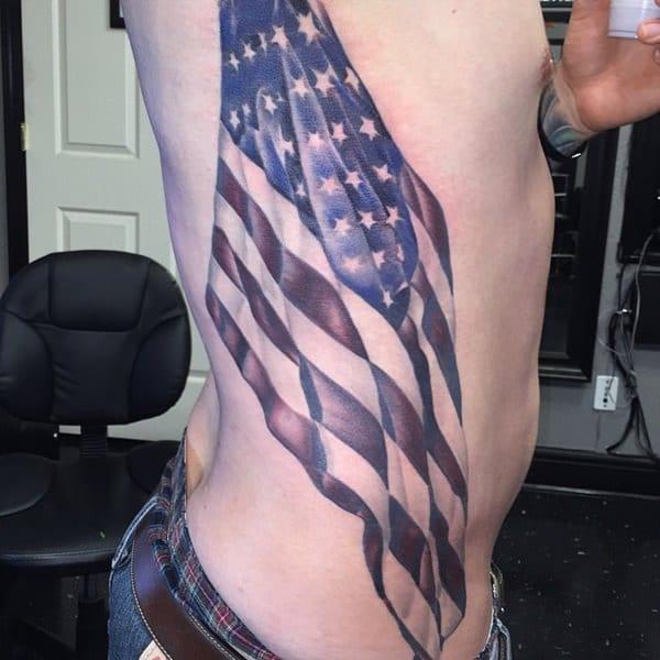 16160916-american-flag-tattoos
