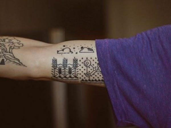 16160916-cloud-tattoos