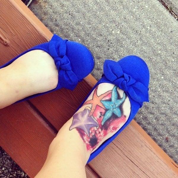 16160916-starfish-tattoos