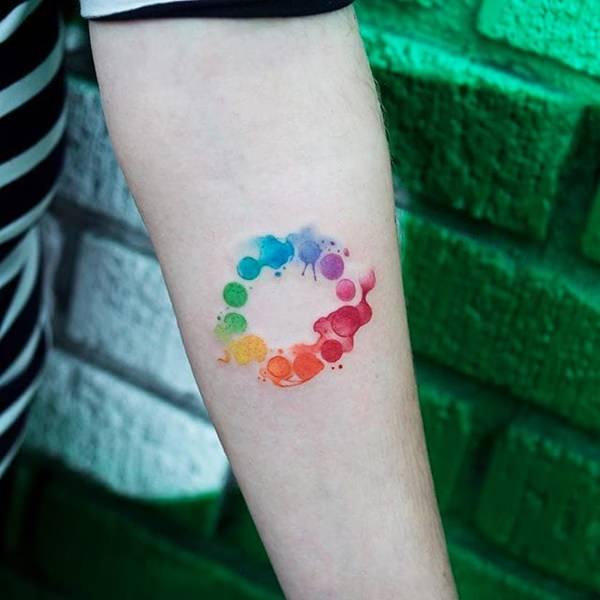 2160916-rainbow-tattoos
