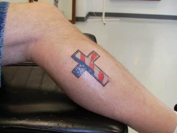 22160916-american-flag-tattoos
