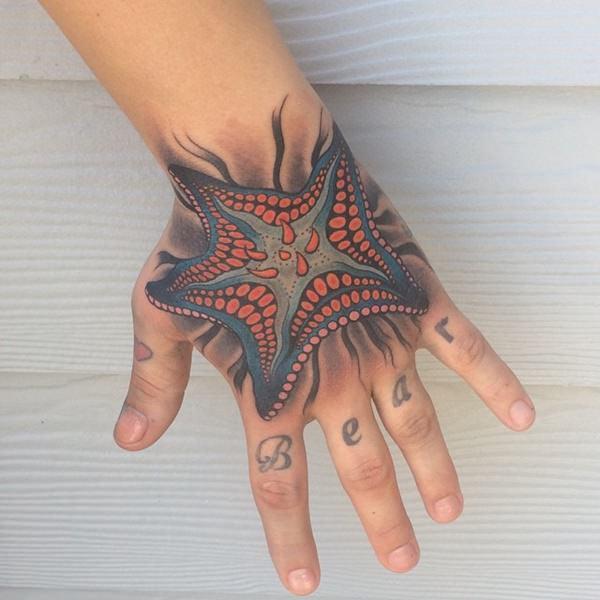 22160916-starfish-tattoos