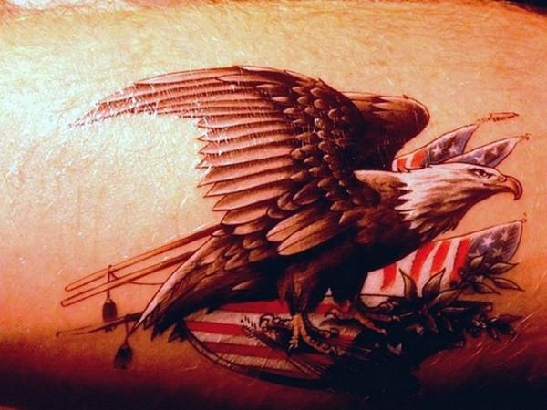 3160916-american-flag-tattoos
