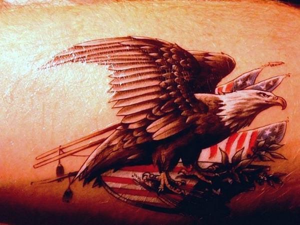 3160916-american-flag-tattoos