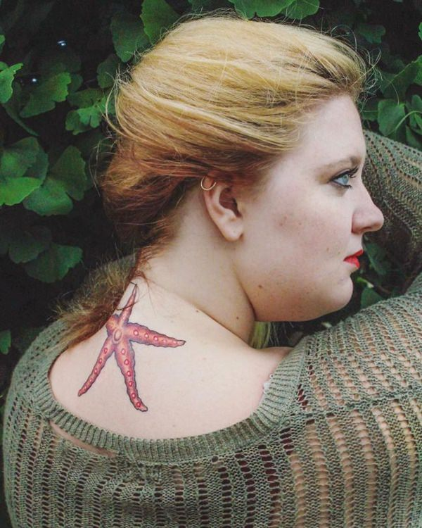 3160916-starfish-tattoos