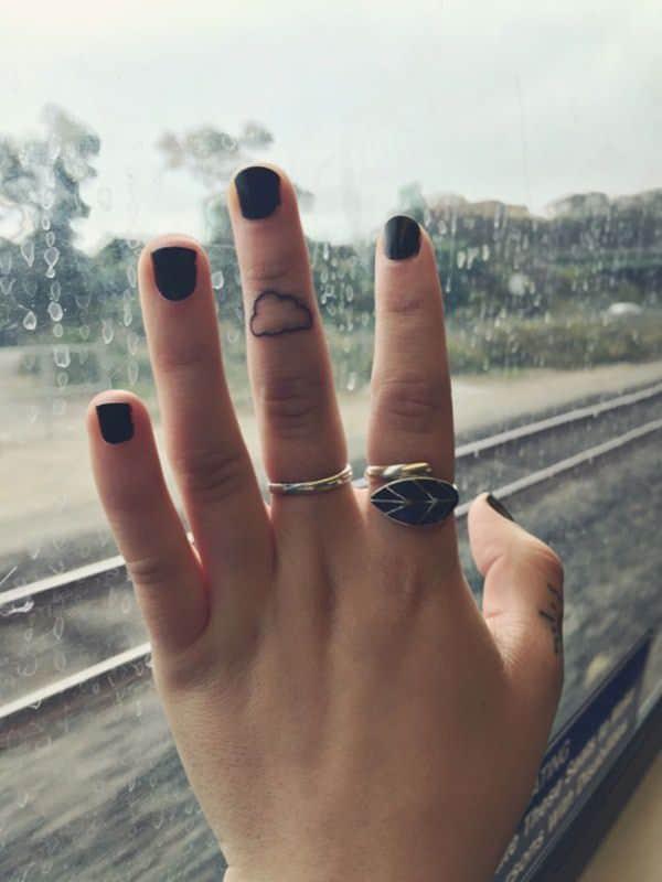 4160916-cloud-tattoos