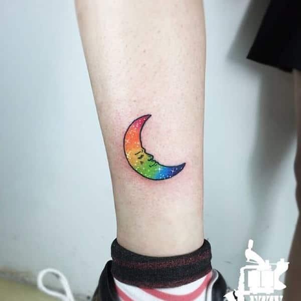 4160916-rainbow-tattoos